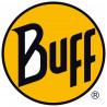 Tour de cou ORIGINAL Throwies-Black Buff