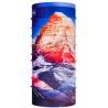 Tour de cou ORIGINAL MOUNTAIN COLLECTION Cervin-Matterhorn Buff