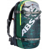 Sac Avalanches ABS Airbag S.Light COMPACT 15L XV-limited 2020