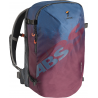Sac Avalanches ABS Airbag S.Light COMPACT 30L dawn-red 2020