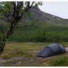 Tente de randonnée ANJAN 2 GT green HILLEBERG