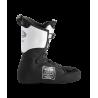 Chaussons ski de rando PRO TOUR MV INTUITION