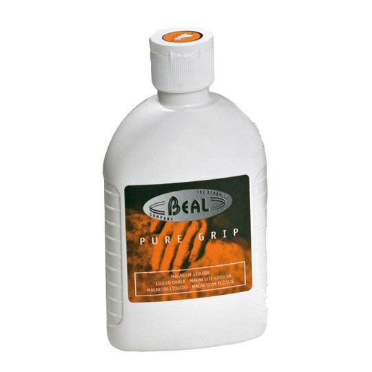 Magnésie liquide Pure Grip Beal