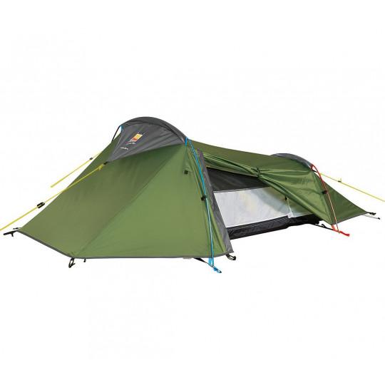 Tente de randonnée COSHEE MICRO 1 Terra Nova 2021