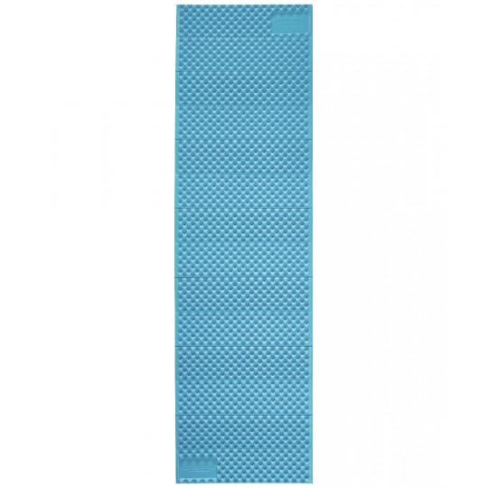 Matelas mousse Z-LITE SOL R-value 2.0 REG Gris-Bleu THERMAREST
