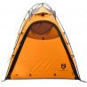 Tente alpinisme TENSHI 2P orange Nemo Equipment 2020