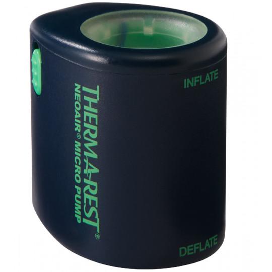 Mini-pompe NeoAir MICRO de THERMAREST