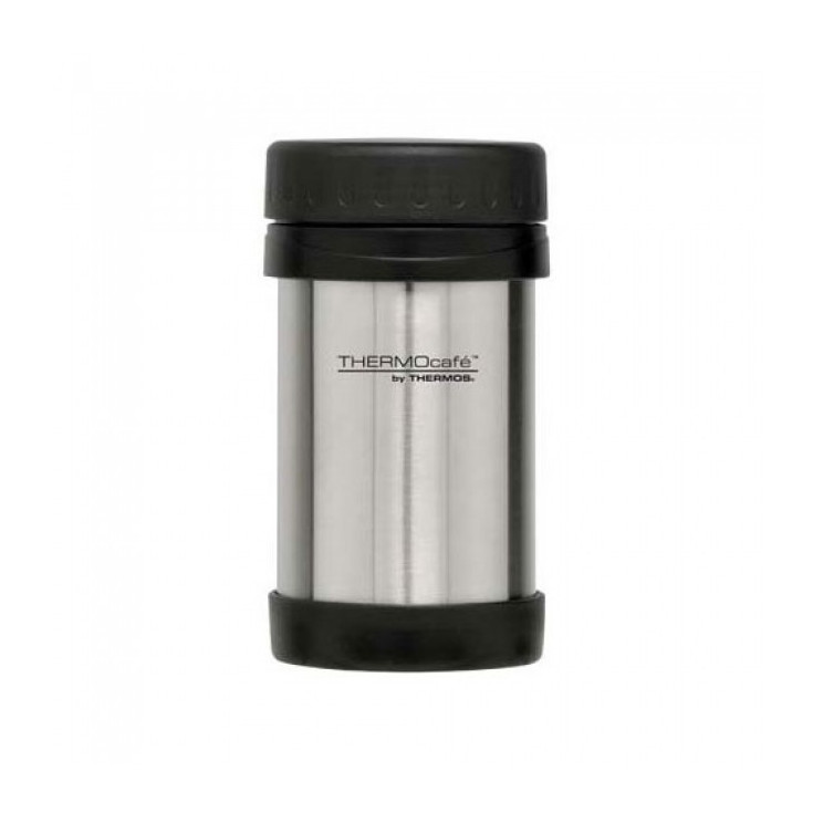 Porte-aliments THERMOcafé 500ml THERMOS Original