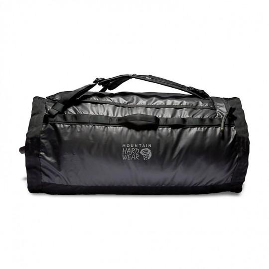 Sac de voyages CAMP 4 DUFFEL L noir 95L Mountain Hardwear