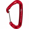 Lot 5 mousquetons FLY-WEIGHT EVO 6 Pack Climbing Technology