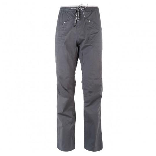 Pantalon homme BOLT PANT carbon La Sportiva