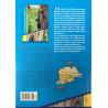 Livre TOPO ESCALADE DU VAR-Tome 1-Aiguines-Correns-Chateaudouble-Blavet-33 sites-FFME 2020