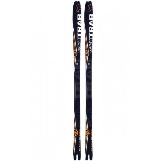 Ski de rando Gara POWERCUP SkiTrab 2021