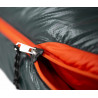Sac de couchage spoon RIFF 15 REG ember-red -9°C Nemo Equipment 2020