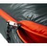 Sac de couchage spoon RIFF 15 LONG ember-red -9°C Nemo Equipment 2020
