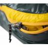 Sac de couchage spoon RIFF 30 REG blaze -2°C Nemo Equipment 2020