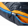 Sac de couchage spoon DISCO 15 REG torch -10°C Nemo Equipment 2020