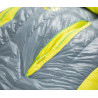 Sac de couchage spoon DISCO 30 REG spark -1°C Nemo Equipment 2020