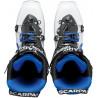 Chaussure ski de rando MAESTRALE RS Scarpa 2021