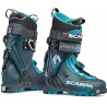 Chaussure ski de rando F1 Scarpa 2021