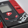 ARVA/DVA avalanches NEO PRO noir-rouge Arva Equipment 2021