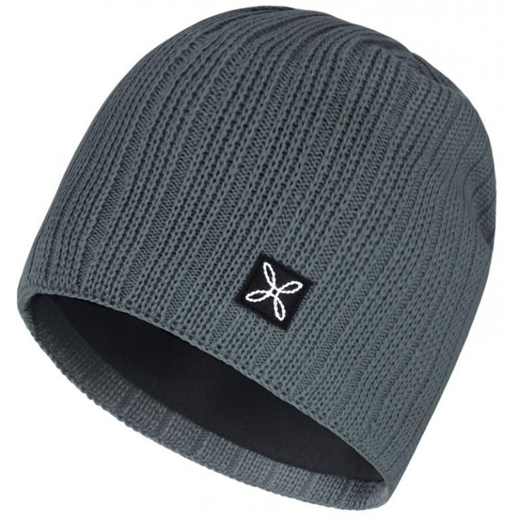 Bonnet TECHNICIAN CAP 93 gris Montura