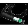 Lampe frontale rechargeable H7R CORE Ledlenser 1000 lumens