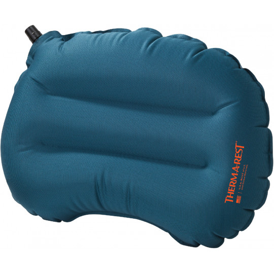 Coussin oreiller gonflable AIRHEAD LITE LARGE THERMAREST