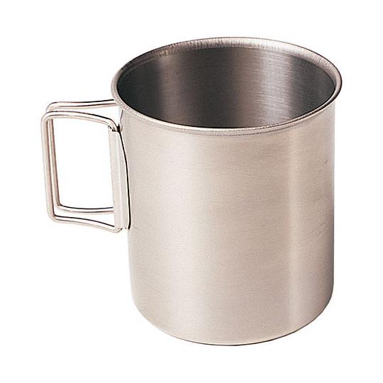 Tasse en titane TITAN CUP 400ml MSR GEAR