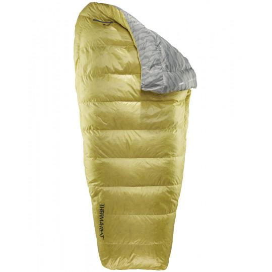 Couette Quilt 1P CORUS 32 REG +0°C THERMAREST