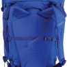 Sac à dos alpinisme WARTHOG 45L Blue Ice