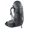 Sac à dos trekking Aircontact Lite 65+10L graphite-black Deuter