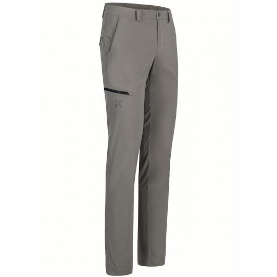 Pantalon de randonnée MOVING PANTS dove-grey Montura