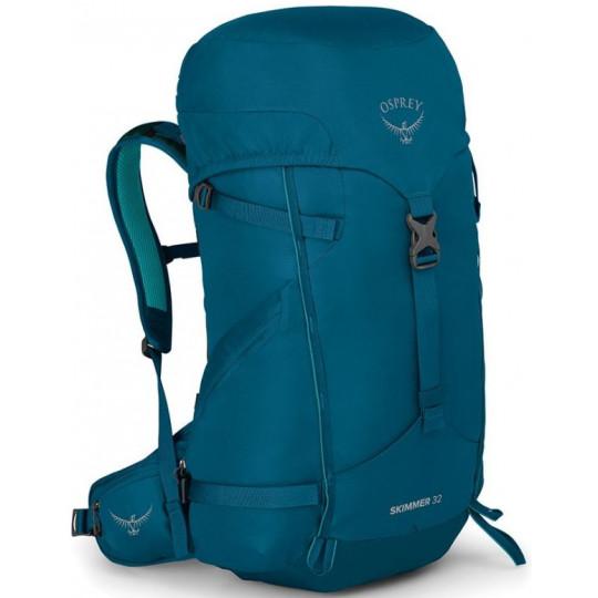 Sac à dos femme SKIMMER 32 sapphire-blue Osprey Packs 2021