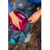 Sac à dos randonnée femme JADE 38 mayan-teal GREGORY PACKS 2021