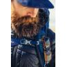 Sac à dos randonnée ZULU 40 Empire-blue GREGORY PACKS 2021