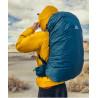 Sac à dos randonnée PARAGON 58 graphite-blue GREGORY PACKS 2021