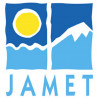 Tente de randonnée OURAL 2P verte JAMET 2021