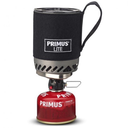 Réchaud à gaz LITE STOVE SYSTEM 0,5L Primus