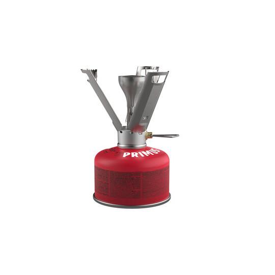 Réchaud à gaz compact FIRESTICK STOVE Primus