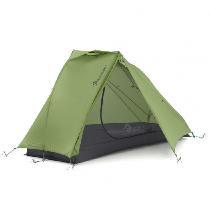 Tente de randonnée ALTO TR1 MESH + FOOTPRINT Seatosummit 2021