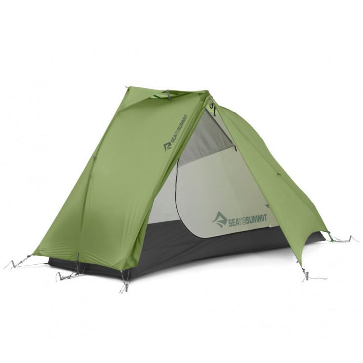 Tente de randonnée ALTO TR1 PLUS FABRIC + FOOTPRINT Seatosummit 2021