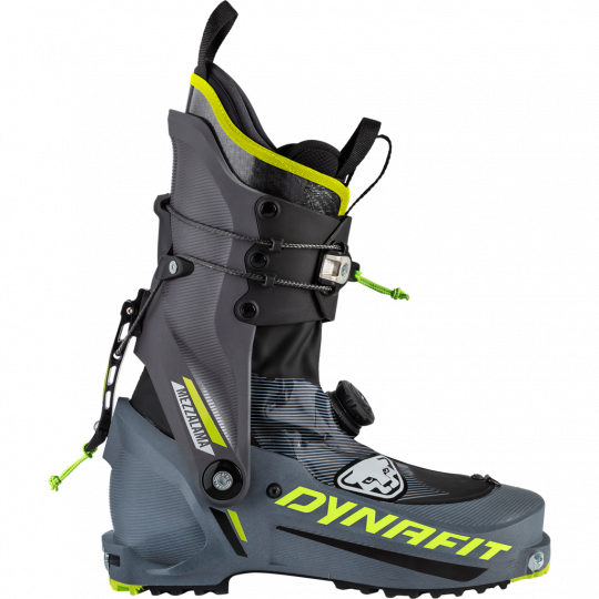 Chaussure ski de rando MEZZALAMA magnet Dynafit 2022