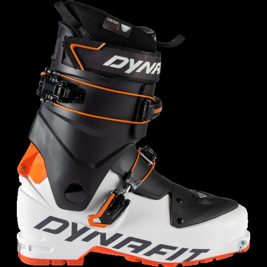 Chaussure ski de rando SPEED orange Dynafit 2022