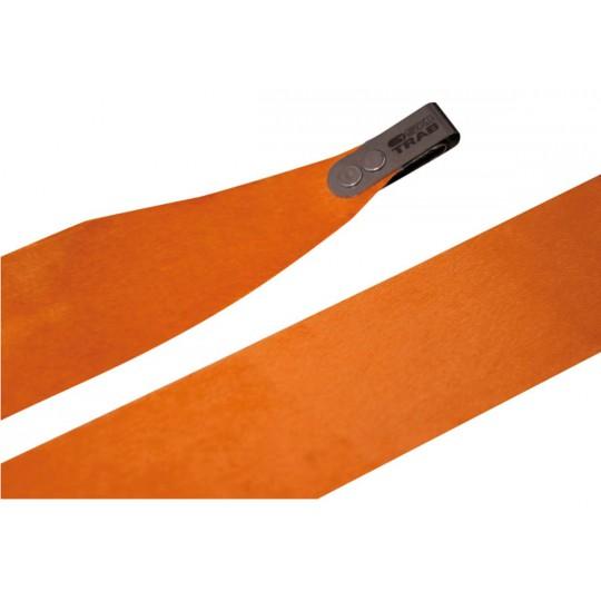 Set de peaux mixtes pour ski GAVIA 88 SkiTrab