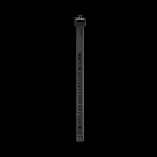 Attache skis SKI STRAP noir Black Diamond 2022