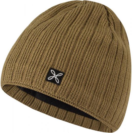 Bonnet TECHNICIAN CAP 79 gold Montura