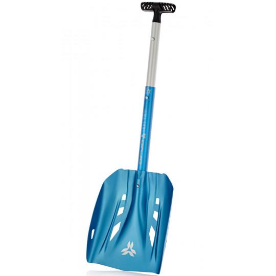 Pelle à neige SKI TRIP bleu Arva Equipment 2022