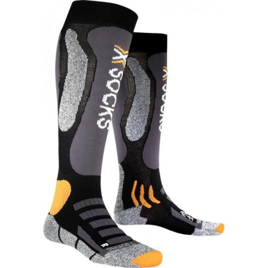 Chaussettes Ski Touring Silver X-Socks