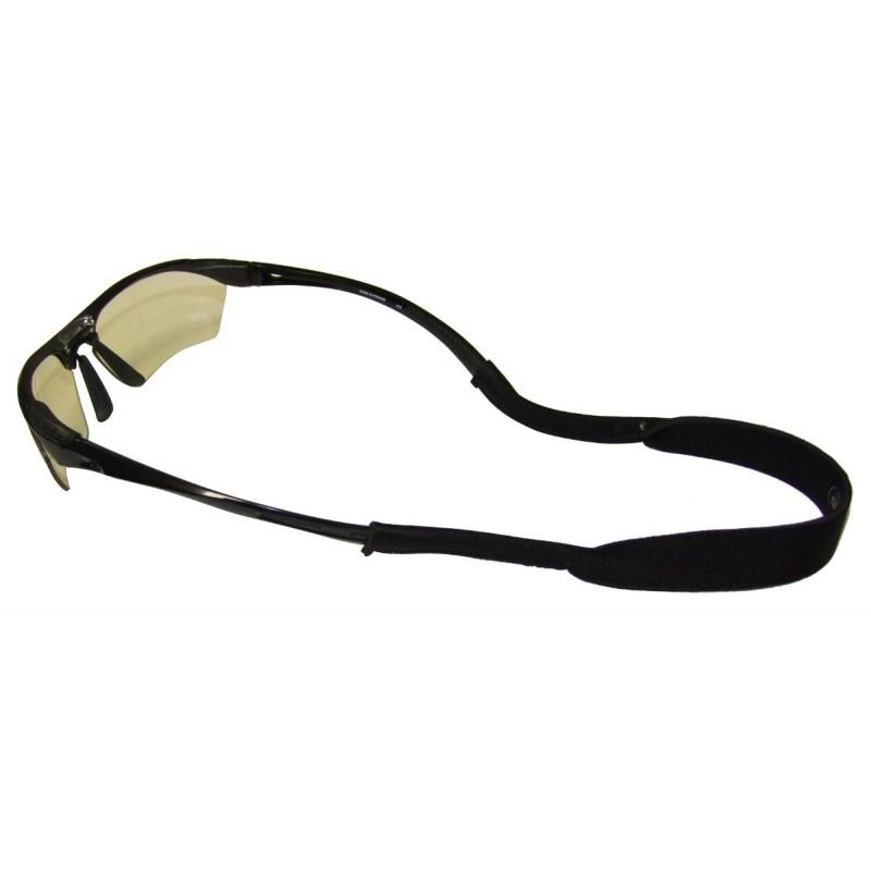 Cordon à lunettes NEOPRENE XL noir Julbo - Montania Sport 217b351d7b57